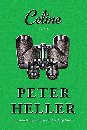 Image of Celine: A novel