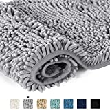 Bathmats Review and Comparison