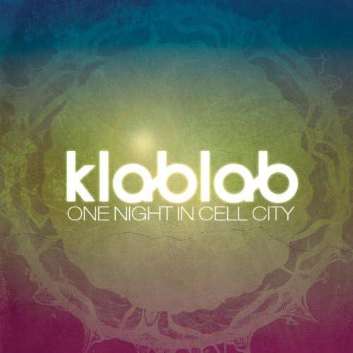 KlabLab