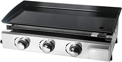 Best grill stock bbq uk Reviews