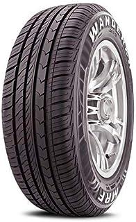 MRF WANDERER sport 205/60 R16 92H Tubeless car Tyre