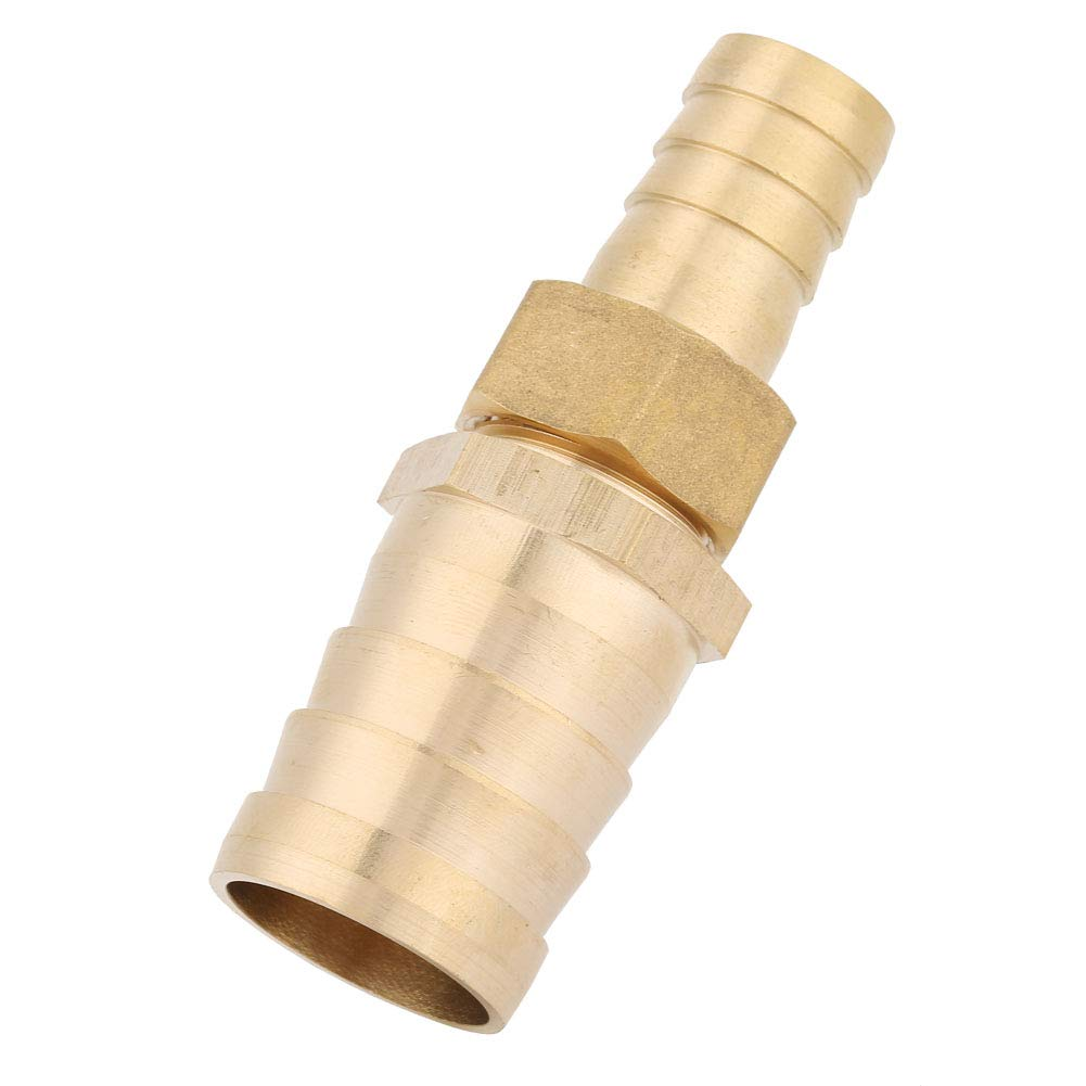 Copper Brass Reducing Adapter Memphis Mall Bushing Thread Fitting Pipe Female Complete Free Shipping
