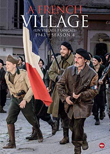 A French Village - Season 4