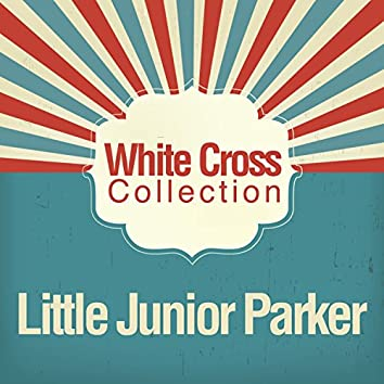 White Cross Collection