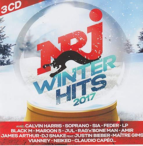 N R J - Hits