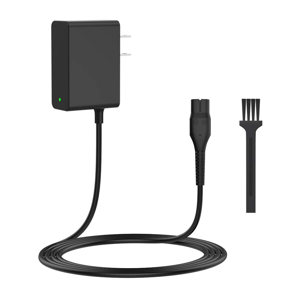 IBERLS Norelco OneBlade Charger for Philips Free shipping anywhere in the nation 72 QP2520 90 Sales of SALE items from new works