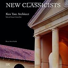 New Classicists: Ken Tate
