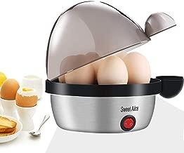 philips electric egg boiler