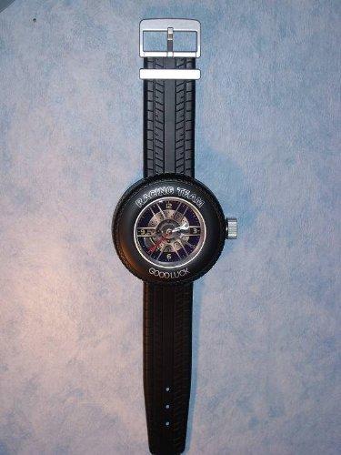 felgen Felgenuhr 60 Cm Uhr Reifen Reifenuhr