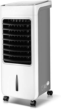 KnnX 28021 Longitud 0,5m Cable de Audio Conector est/éreo de 3,5mm Macho a 2 Conectores RCA Phono Macho