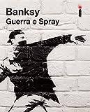 Guerra e Spray