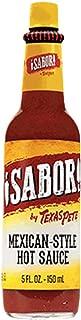 Texas Pete Sauce Hot Sabor Mexican