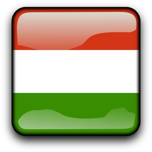 Ciudades de Hungría