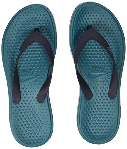 Nike Solay Thong Slippers Men's Flip-Flop