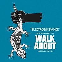 "Electronic Dance (7"") [Analog]"