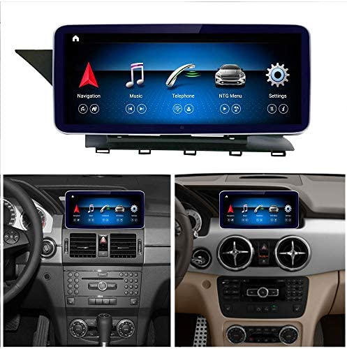 Top 10 Best android car audio Reviews