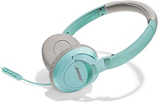 Bose SoundTrue on-ear headphones ヘッドホン ミント SoundTrue OE MNT