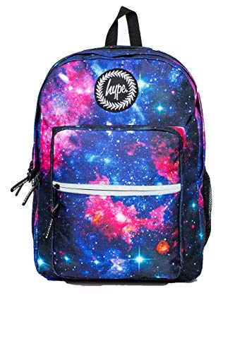 Hype Space Utility Backpack