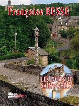 Les loups de Saint-Chély