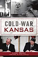 Cold War Kansas (Military)
