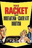 The Racket poster thumbnail