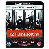 T2 Trainspotting [4K