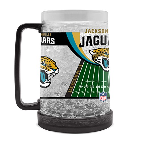 HNSweat for Jacksonville Jaguars M/änner Casual Hoodie Fans Trikots Sport Sweatshirt Tunnelzug Color : Black, Size : S
