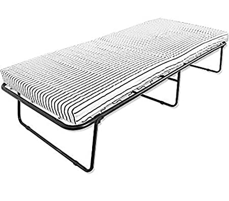 12 Folding Camping Cots With Mattress For 2020 Best Tent