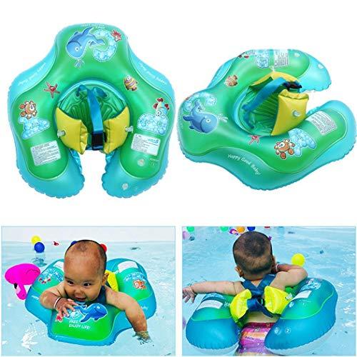 Anello da Nuoto per bambini