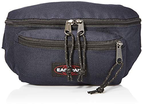 Eastpak Doggy Bag Riñonera