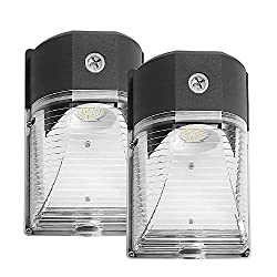 Best Led Lights For Garage Workshop, Best Led Lights For Garage Workshop of 2020 [reviews &Top picks],