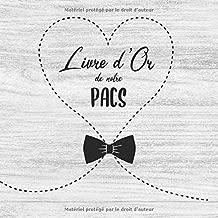 Best les pages de notre amour livre Reviews