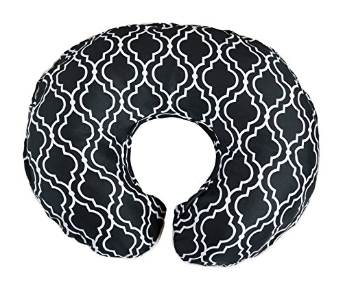 Boppy Nursing Pillow and Positioner, Seville