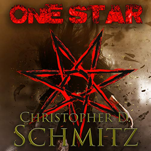 One Star                   By:                                                                                                                                 Christopher D. Schmitz                               Narrated by:                                                                                                                                 Christopher Boozell                      Length: 1 hr and 49 mins     Not rated yet     Overall 0.0