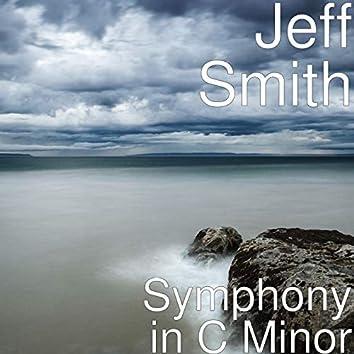 Symphony in C Minor