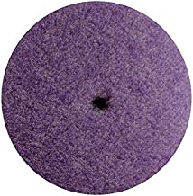 foam wool pad