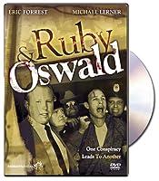 Ruby & Oswald [DVD]