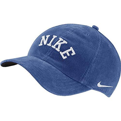 Nike Kinder H86 Seasonal 2 Kappe, Indigo Force, One Size