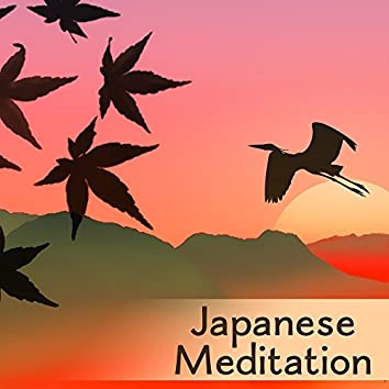 Japanese Meditation – Zen Music, Pure Mind, Training Yoga, Soothing Music for Healing, Relaxation, Deep Meditation, Chakra Balancing, Inner Spirit