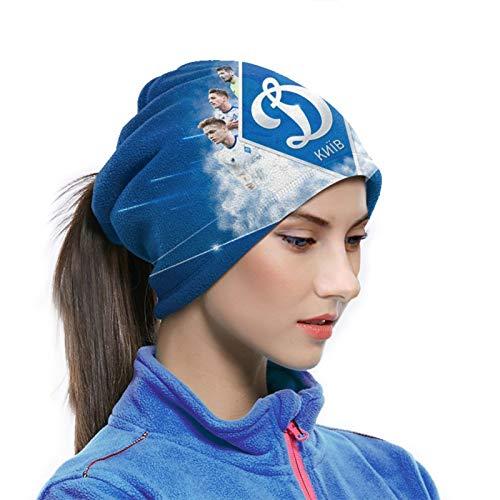 2695 S-C H-Eer-Env-Een Men And Women Warm Neck Headgear Scarf Balaclava,Winter Outdoor Sports Turban