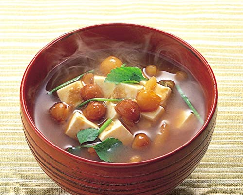 料理に深いコクを!「赤味噌」の使い方&アレンジレシピ集