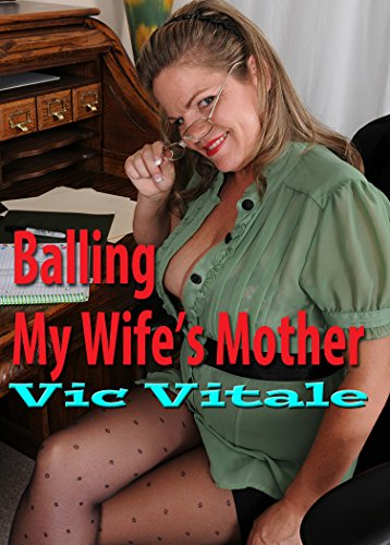 My wife hot mom My Wifes Hot Mom Niche Top Mature