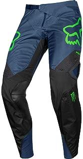 2019 Fox Racing 360 Pro Circuit Monster Energy Pant- 36