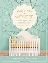 Best waiting in wonder Reviews