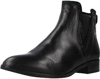 Nero Giardini I013061D Stivali Donna