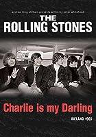 Charlie Is My Darling - Ireland 1965 [DVD] [Import]