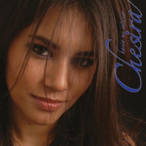 Chesira
