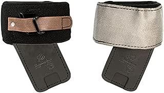 Buckingham 3502 Cushion Wrap Pad with Insert