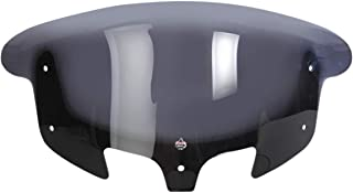 Helix 9108242 Coil Over Shock 34 36 Hupmobile CornerKiller IFS 2 Drop