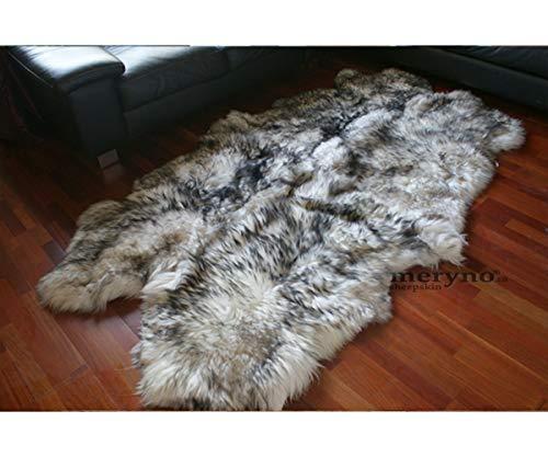 Comprar alfombras meryno